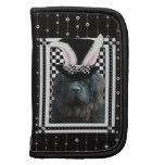 Easter - Some Bunny Loves You - Newfoundland Planner