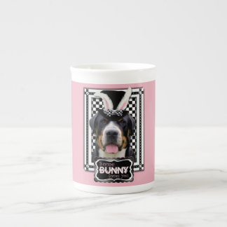 Easter - Some Bunny Loves You - Swissie Tea Cup