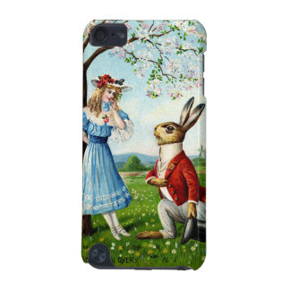 easter speckcase iPod touch (5th generation) cover