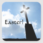 Easter! Stickers