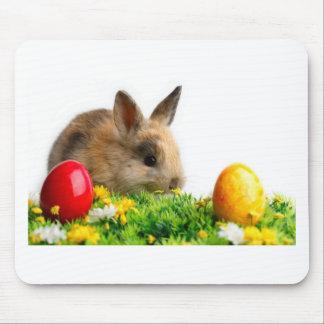 Easter-Sunday-2012-Wallpaper2.jpg Alfombrilla De Ratón