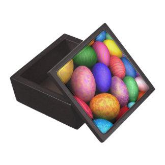 Easter Surprise Keepsake Box