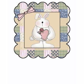 Free Printable Easter Crafts for Preschoolers