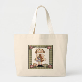 Easter T shirts and Gifts Tote Bags
