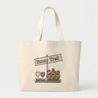 Easter T shirts and Gifts Bags