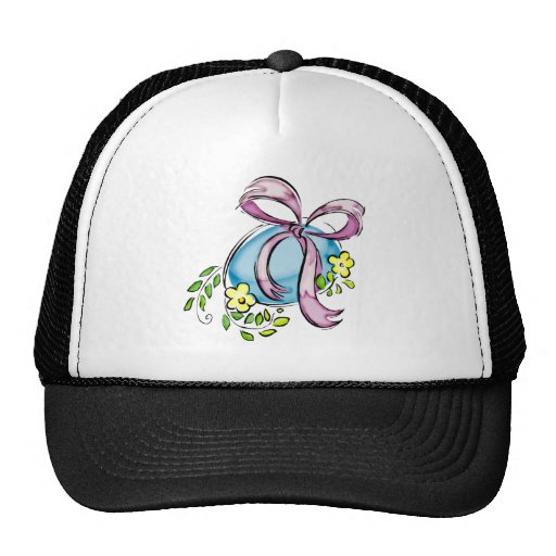 Easter T shirts and Gifts Hats