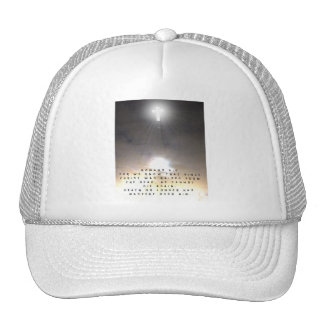 Easter T-shirts ans Gifts Trucker Hat