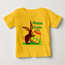 Easter Tees and Easter Gifts
