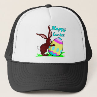 Easter Tees and Easter Gifts Trucker Hat