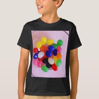 Easter Treats T-Shirt
