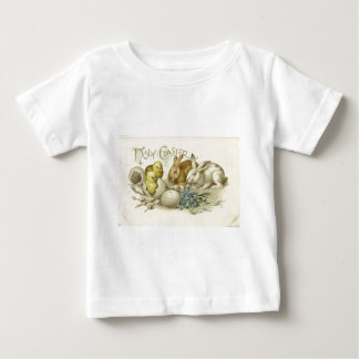 Easter Tee Shirts