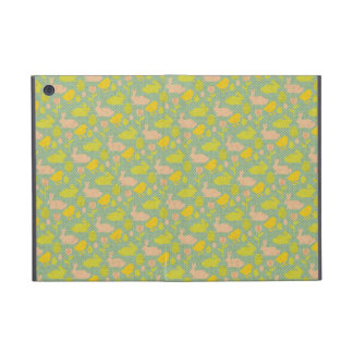Easter Wallpaper iPad Mini Cover