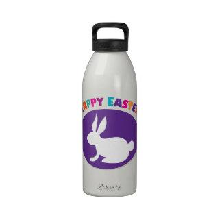 Easter Drinking Bottles