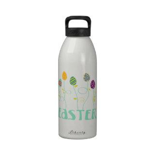Easter Drinking Bottle