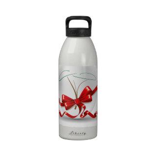 Easter Reusable Water Bottles