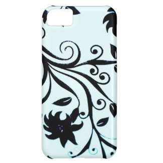 Easter Wishes iPhone 5C Case