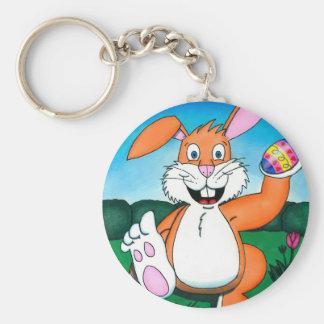Easter Wonder Keychain