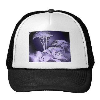 EasterBright copy Trucker Hat