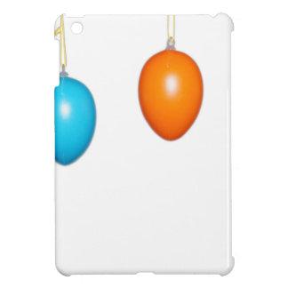 easteregg iPad mini cover