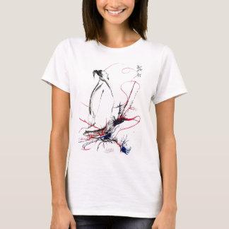 EASTERN 1.JPG T-Shirt