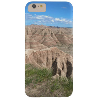 Eastern Badlands Loop Barely There iPhone 6 Plus Case
