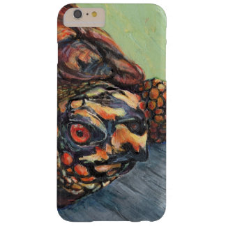 Eastern Box Turtle Barely There iPhone 6 Plus Case