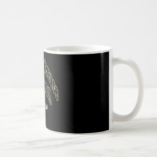 Eastern Conference Champions Mug