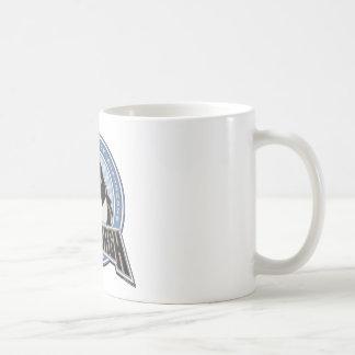 Eastern Conference Champs 2009 Coffee Mug