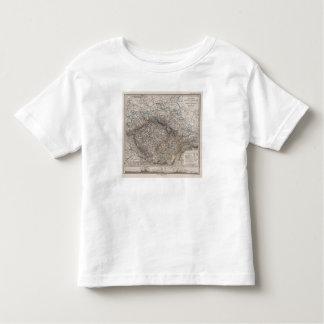 Eastern Germany or Bohemia T-shirt