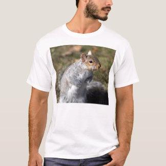 Eastern grey squirrel T-Shirt