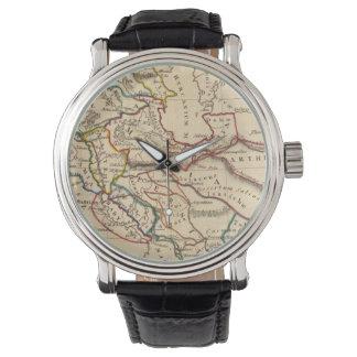 Eastern Hemisphere 11 2 Watch