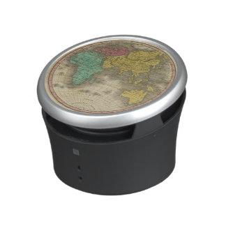 Eastern Hemisphere 15 Speaker