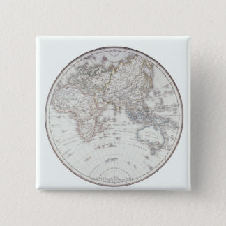 Eastern Hemisphere 2 Button