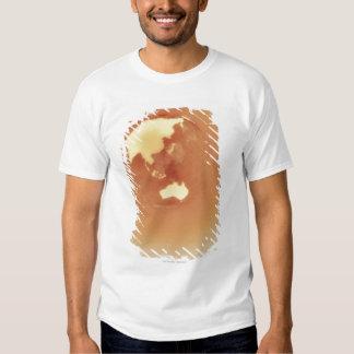 Eastern Hemisphere 3 T-Shirt