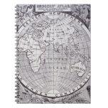 Eastern Hemisphere Journal
