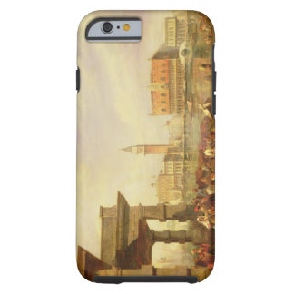 Eastern Merchants at the Entrance to the Grand Can Tough iPhone 6 Case