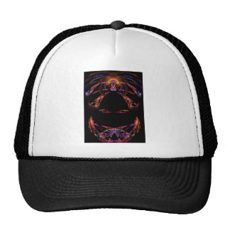 Eastern Promise Hat