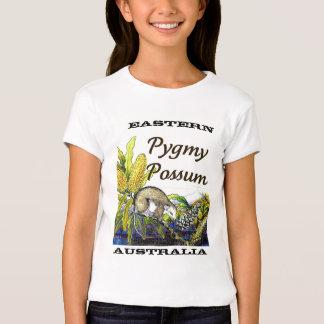 EASTERN PYGMY POSSUM T-Shirt