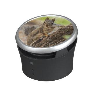 Eastern Sierra Nevada Bluetooth Speaker