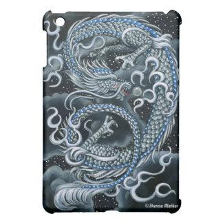 Eastern Sky Dragon iPad Case