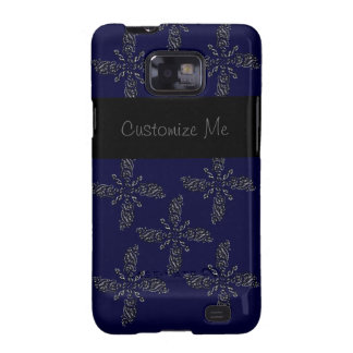 Eastern Star Galaxy S2 Covers