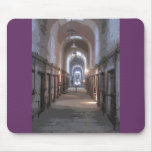Eastern State Penitentiary CB Mousepads