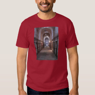 Eastern State Penitentiary CB T-Shirt