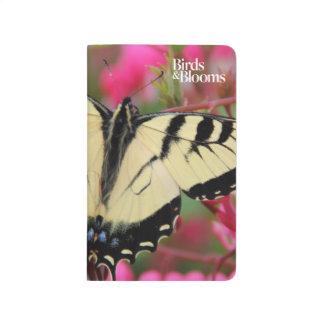 Eastern Swallowtail 2 Journal