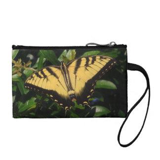 Eastern Tiger Swallowtail 05/13 Change Purse