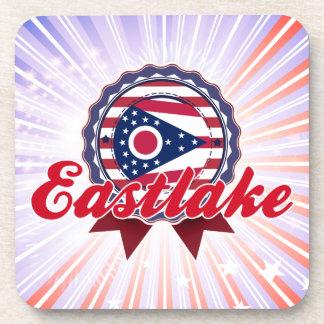 Eastlake, OH Coaster