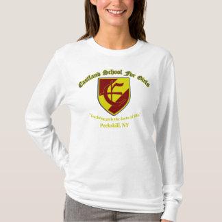 Eastland School For Girls T-Shirt