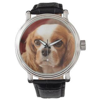 Easton, Pennsylvania, USA Wristwatch