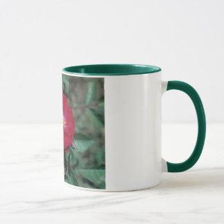Eastview Rose  (Mug) Mug