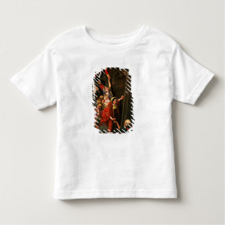 Eastward Ho!, 1859 Toddler T-shirt